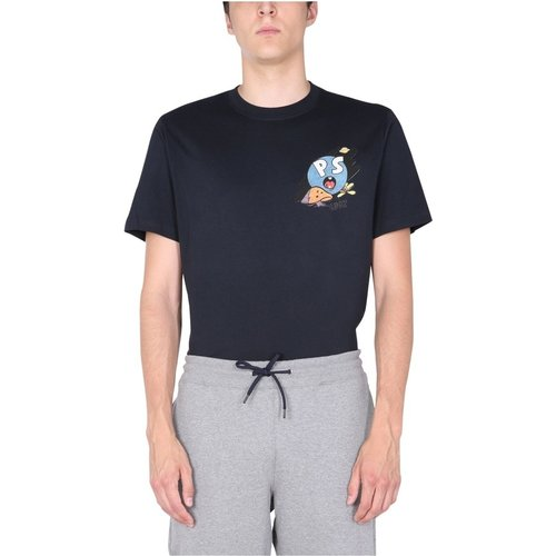 T-Shirt , , Taille: L - PS By Paul Smith - Modalova