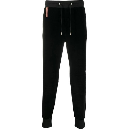 Trousers Paul Smith - Paul Smith - Modalova