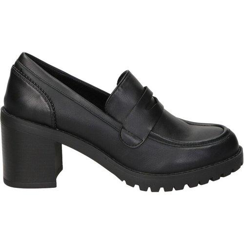 Zapatos Mtng - Mtng - Modalova