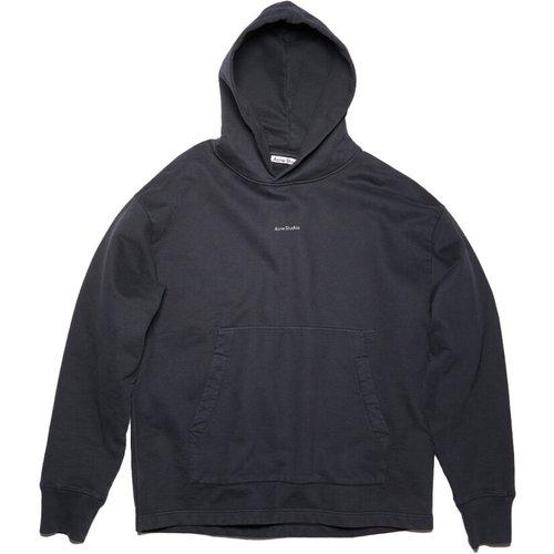 Sweat-shirt , , Taille: XL - Acne Studios - Modalova