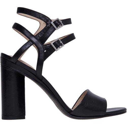 Sandal What For - What For - Modalova