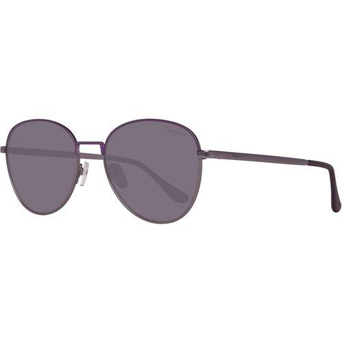 Sunglasses Pj5136 C4 54 Becca - Pepe Jeans - Modalova