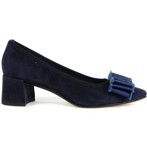 DC Fiocco Shoes Bellevie - Bellevie - Modalova