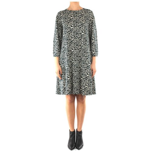Robe , , Taille: XL - Max Mara Weekend - Modalova