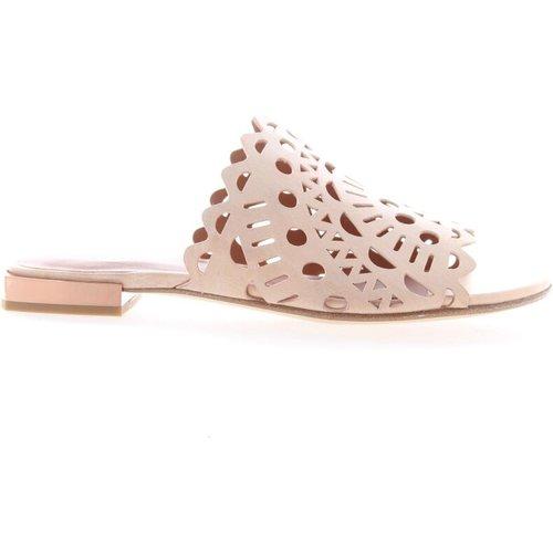 Muiltje sandals Zinda - Zinda - Modalova