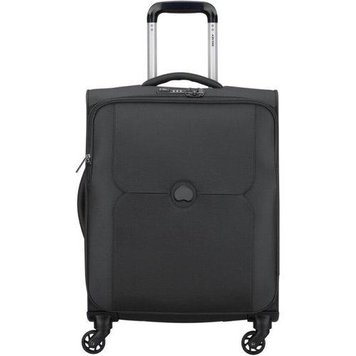 Suitcase Delsey - Delsey - Modalova