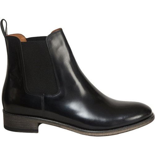 Blake Chelsea Boots Anthology Paris - Anthology Paris - Modalova