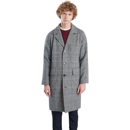 Oversized Coat L'Exception Paris - L'Exception Paris - Modalova