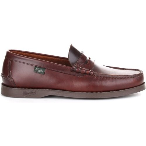 Coraux Loafers , , Taille: UK 6 - Paraboot - Modalova