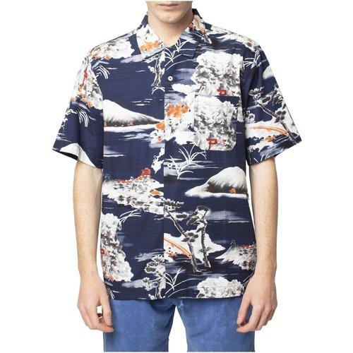 Shirt Universal Works - Universal Works - Modalova