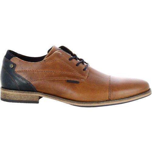 Shoes 838-K2-6702A Bullboxer - Bullboxer - Modalova
