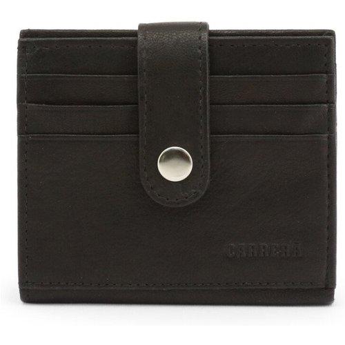 Wallet - Berlino_Cb4878 - Carrera Jeans - Modalova