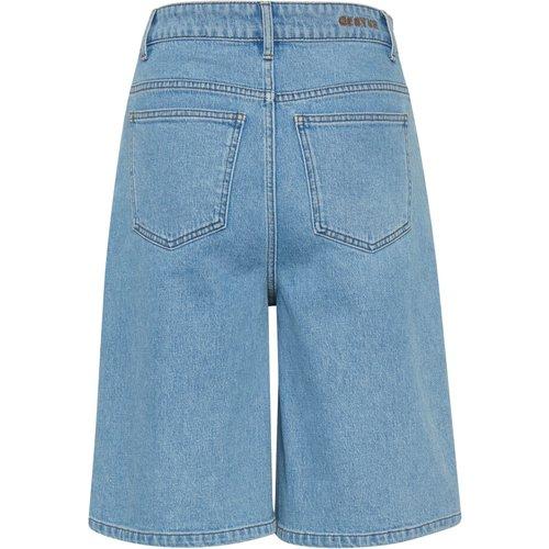 Elma wide shorts Gestuz - Gestuz - Modalova