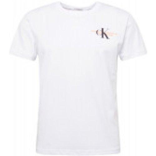 T-shirt , , Taille: 2XL - Calvin Klein - Modalova