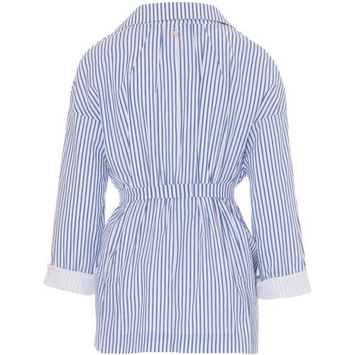 Jacket Souvenir - Souvenir - Modalova