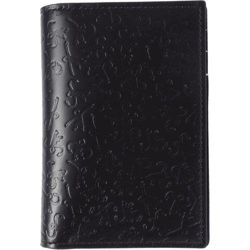 Men's Wallet SML Multi CC Mnkey - PS By Paul Smith - Modalova