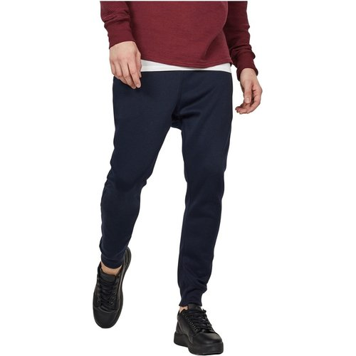 D15653 C235 - Type C Sweat Pant Pants Longwear Men Sartho Blue - G-Star - Modalova