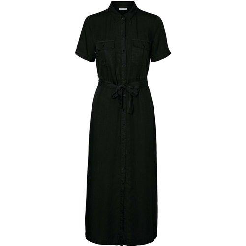 Dress Noisy May - Noisy May - Modalova