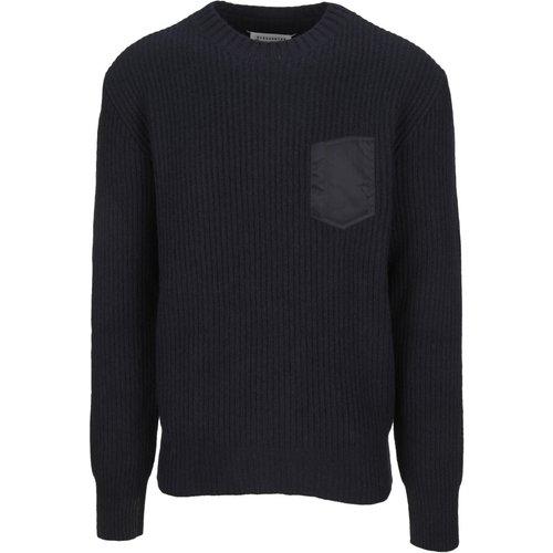 Sweatshirt S50Gp0266S17849 , , Taille: XL - Maison Margiela - Modalova