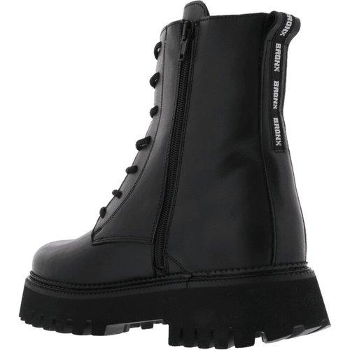 Boots Bronx - Bronx - Modalova