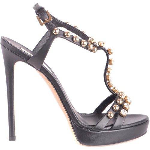 Shoes Sandals 281064Ch Ninalilou - Ninalilou - Modalova