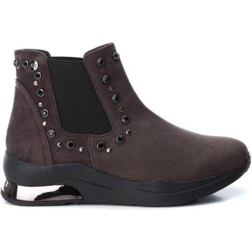Boots 49357 Xti - XTI - Modalova