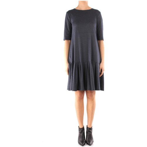 Robe courte Navarra - Max Mara Weekend - Modalova