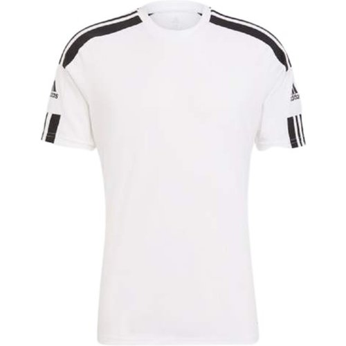 T-Shirt , , Taille: XL - Adidas - Modalova
