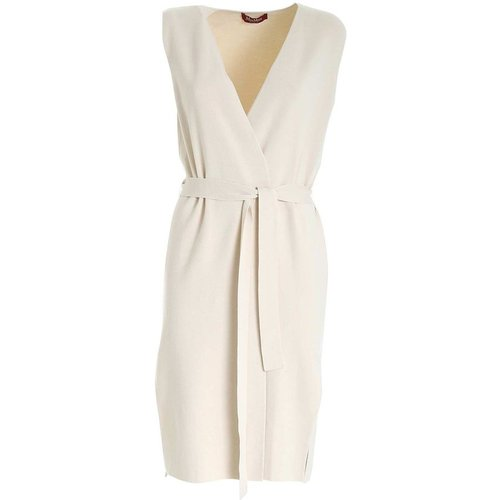 Dress , , Taille: S - Max Mara Studio - Modalova