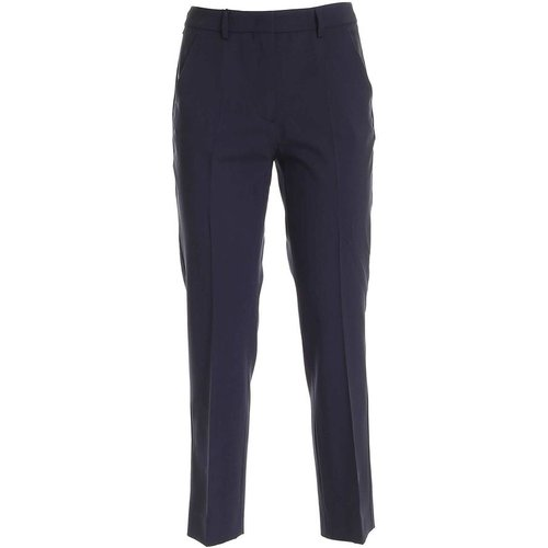 Pantalon - Max Mara Weekend - Modalova