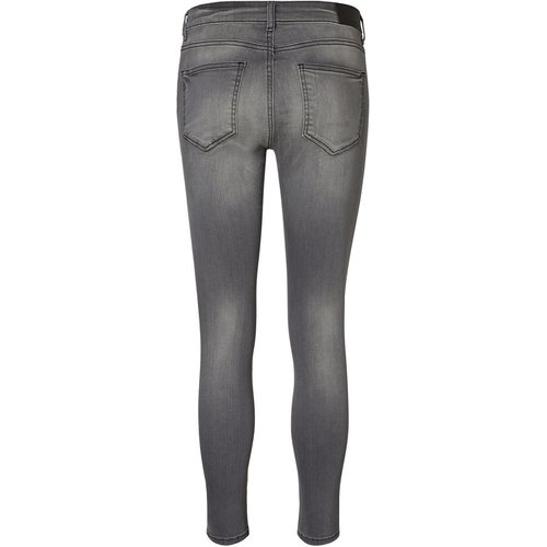 Skinny fit jeans Lucy NW Ankle - Noisy May - Modalova