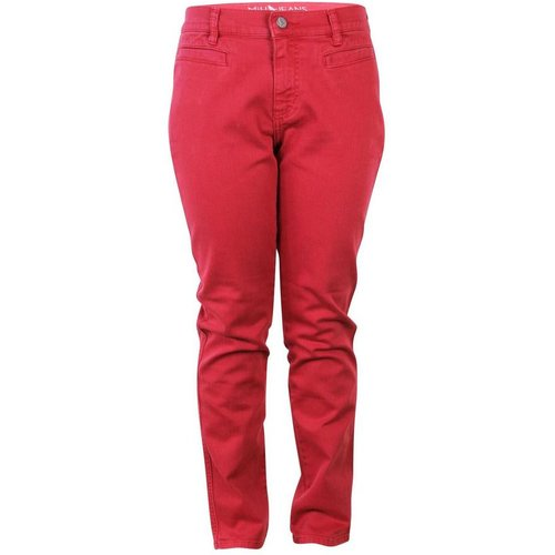 Jeans , , Taille: S - Mih Jeans Pre-owned - Modalova