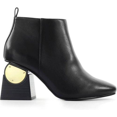 Solange ankle boots Kat Maconie - Kat Maconie - Modalova
