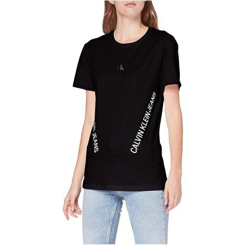 T-shirt Calvin Klein - Calvin Klein - Modalova