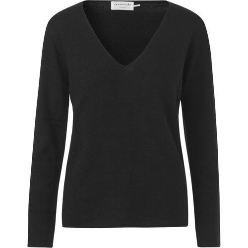 Pullover Is Rosemunde - Rosemunde - Modalova