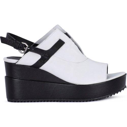 Sandalo Mjus - MJUS - Modalova