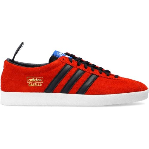 Baskets Gazelle Vintage - adidas Originals - Modalova
