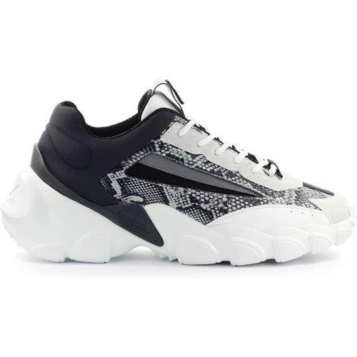 Sneakers Smasher , , Taille: 42 - Fila - Modalova