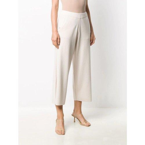 Trousers Allude - allude - Modalova