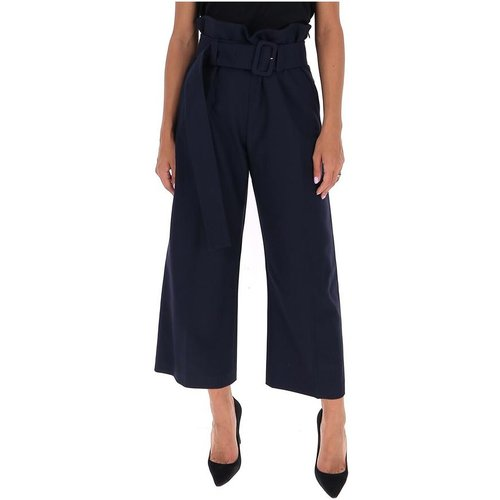 Pantalon taille haute Marni - Marni - Modalova