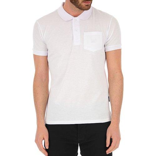 Polo Shirt Marciano - Marciano - Modalova