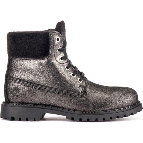 Boots Lumberjack - Lumberjack - Modalova