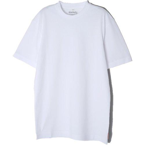 T-shirt 000253 , , Taille: L - Acne Studios - Modalova