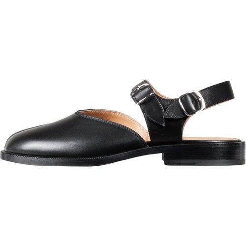 Des sandales , , Taille: 41 - Maison Margiela - Modalova