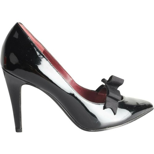 Patent Pumps With Knot - Marc by Marc Jacobs Vintage - Modalova