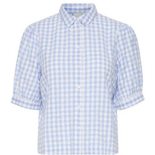 La chemise Ichi - Ichi - Modalova