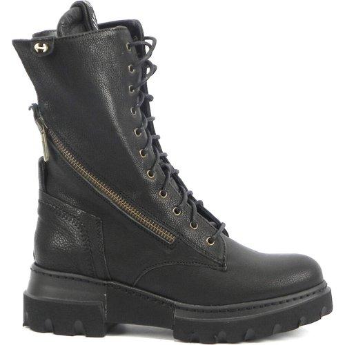 Boots Bellevie - Bellevie - Modalova