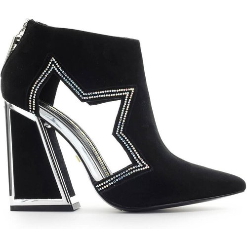Dusty ankle boots Kat Maconie - Kat Maconie - Modalova