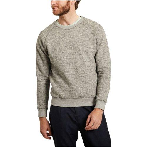 Japanese organic cotton sweatshirt - L'Exception Paris - Modalova