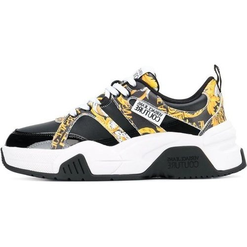 Sneakers Versace Jeans Couture - Versace Jeans Couture - Modalova